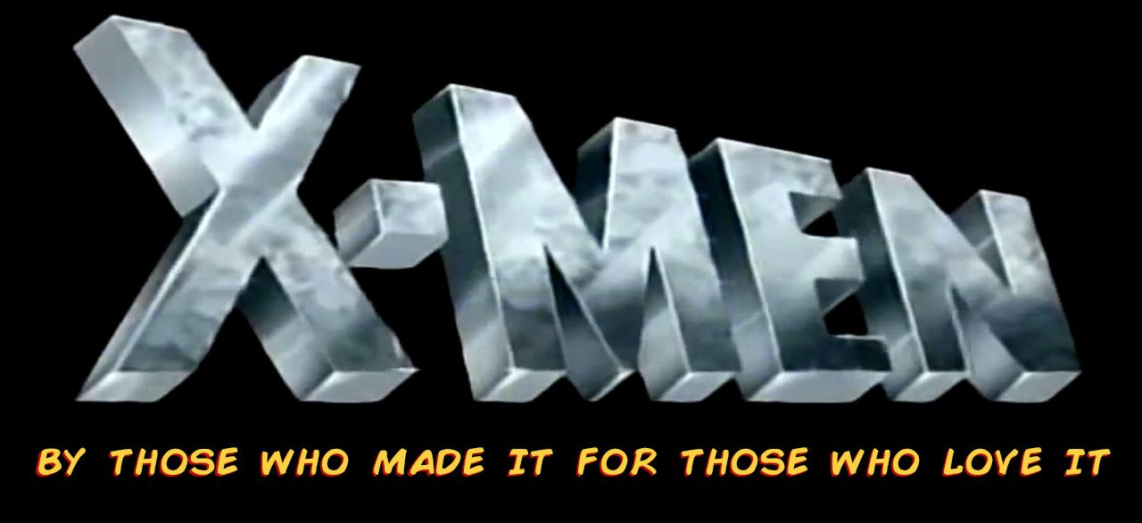 cropped-x-men-title1.jpg
