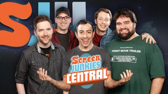 screenjunkies-guys