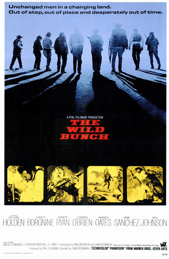 the-wild-bunch-movie-poster-1969-1020144170