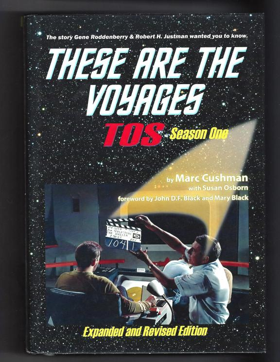 voyages-cover