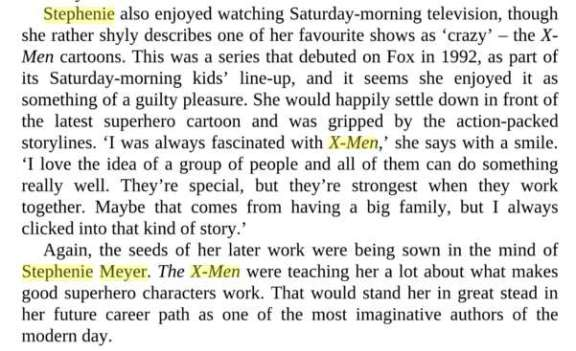 x-quote-from-s-meyer
