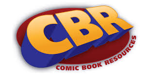 comic book resources 01