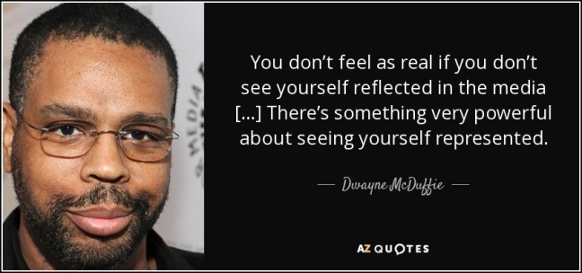 dwayne-mcduffie-quote-powerful-diversity