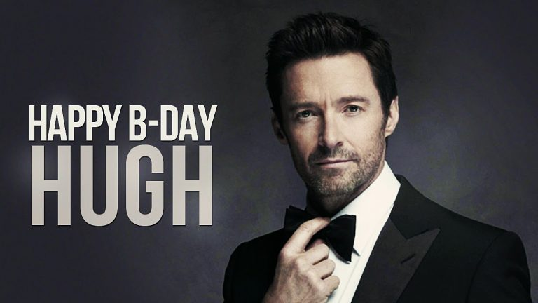 happy-birthday-hugh-jackman-768x432