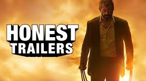 honest trailer screen junkies logan 200th episode