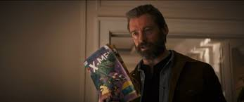 hugh-jackman-wolverine-see-weve-got-us-an-xmen-fan