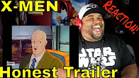 jodys-corner-honest-reaction-honest-trailer-xmen-animated