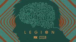 legion tv poster 01