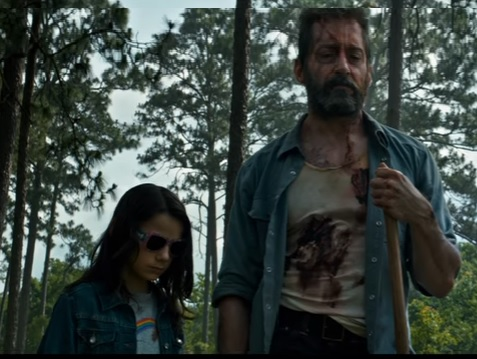 logan-trailer-color-01