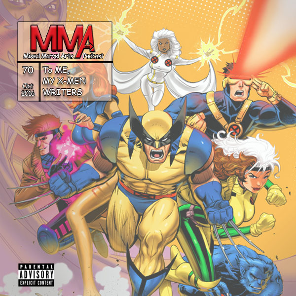 mixed-marvel-arts-podcast