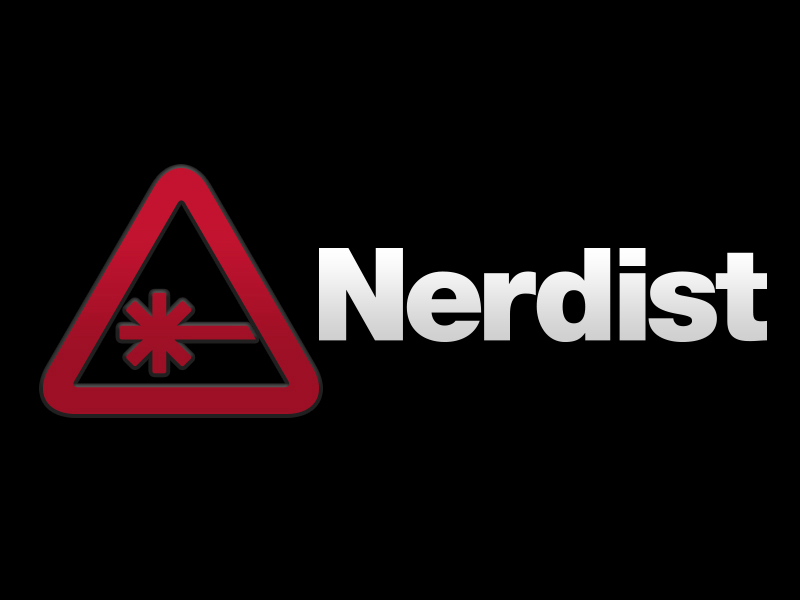 nerdist 02 image
