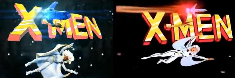 stop-motion-side-by-side-xmen