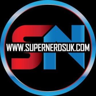 supernerdsuk-new-logo