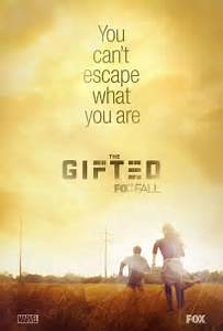 the gifted 01