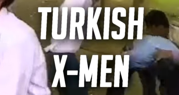 turkish-x-men