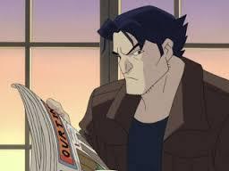 wolverine-logan-evolution-newspaper-comic-book