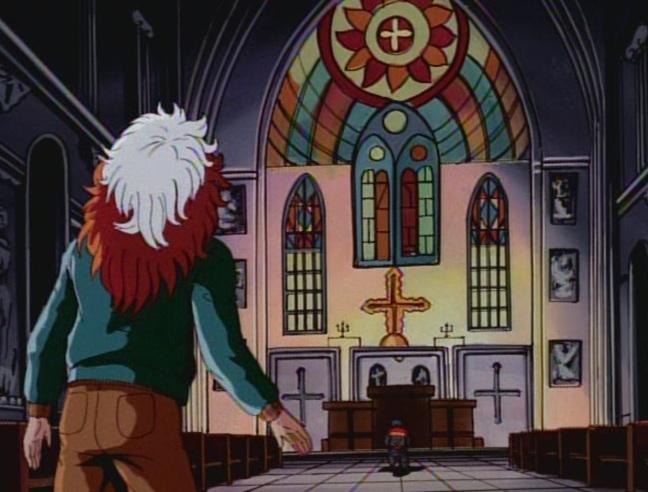 wolvie-church