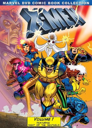 xmen-dvd-cover