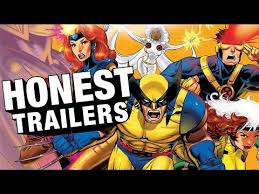 xmen-honest-trailer
