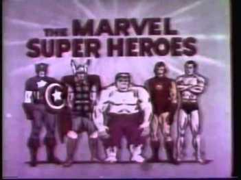 Marvel 1966.jpg