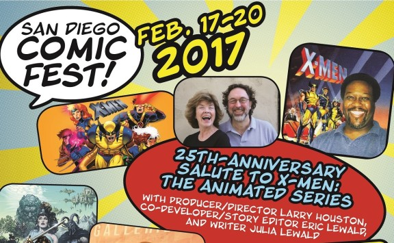 image-san-diego-comic-fest-2017-poster-2-resized - SMALL.jpg