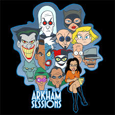 arkham sessions logo.jpg
