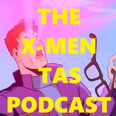 X-men-TAS-logo-willie simpson