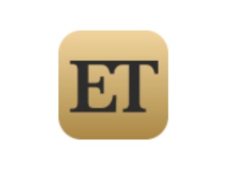 ET-Logo_0
