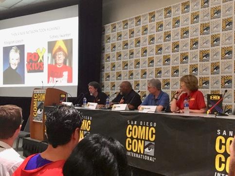 SDCC 2018 Panel - FOX.jpg
