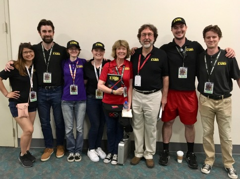 SDCC 2018 Team PREVIOUSLY.jpg