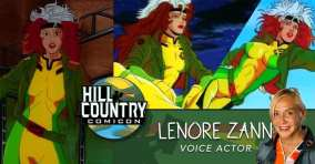 hill country comic con 04 lenore zann xmen tas